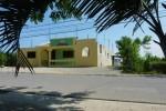 Bezoek aan weeshuis Puerto Plata