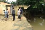 Team Colour4kids bezoekt rampgebied Dominicaanse Republiek