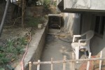 Renovatie Child and Family Centrum Nepal van start