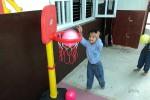 Renovatie Child and Family centrum Nepal afgerond