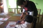 Nieuwsbrief 1 Project Ambato - Ecuador 2011
