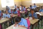 School enorm blij met de drie extra klaslokalen