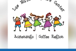 Las Nubes Daycare Center - Acatenango Coffee Region