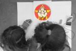Muurschilderproject La Esperanza van start