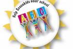 Een warm welkom voor Help Sosuakids naar School!
