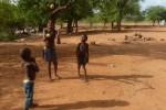 Colour4kids doneert 4.500 euro aan Schoon Drinkwater project Namibië