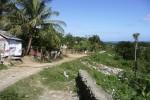 Scholen Dominicaanse Republiek in actie voor een schoner milieu